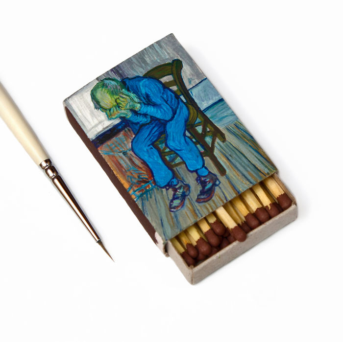 i-recreate-van-gogh-paintings-on-matchboxes-4__700