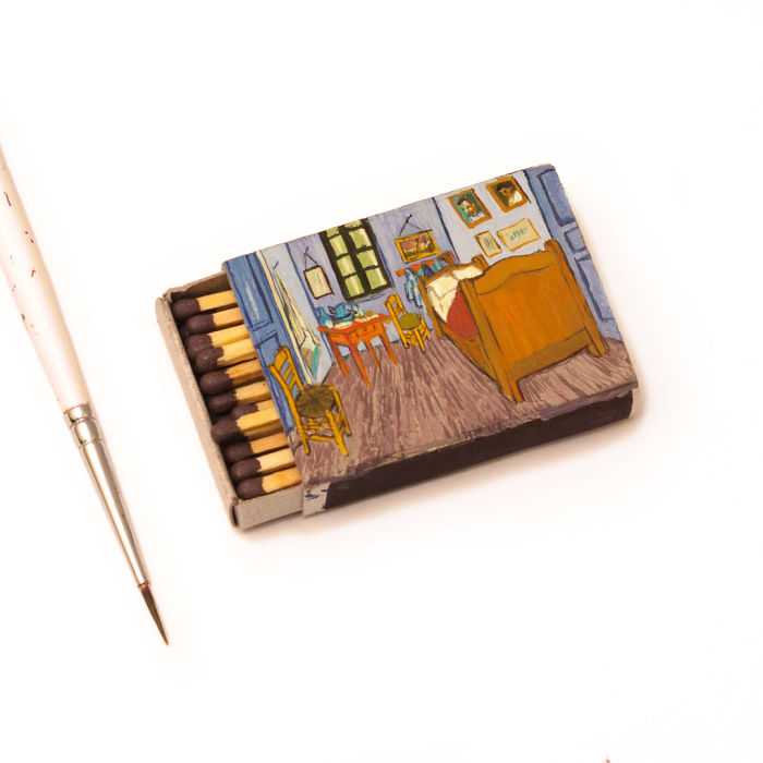 i-recreate-van-gogh-paintings-on-matchboxes-7__700