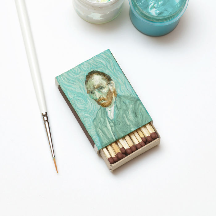 i-recreate-van-gogh-paintings-on-matchboxes__700