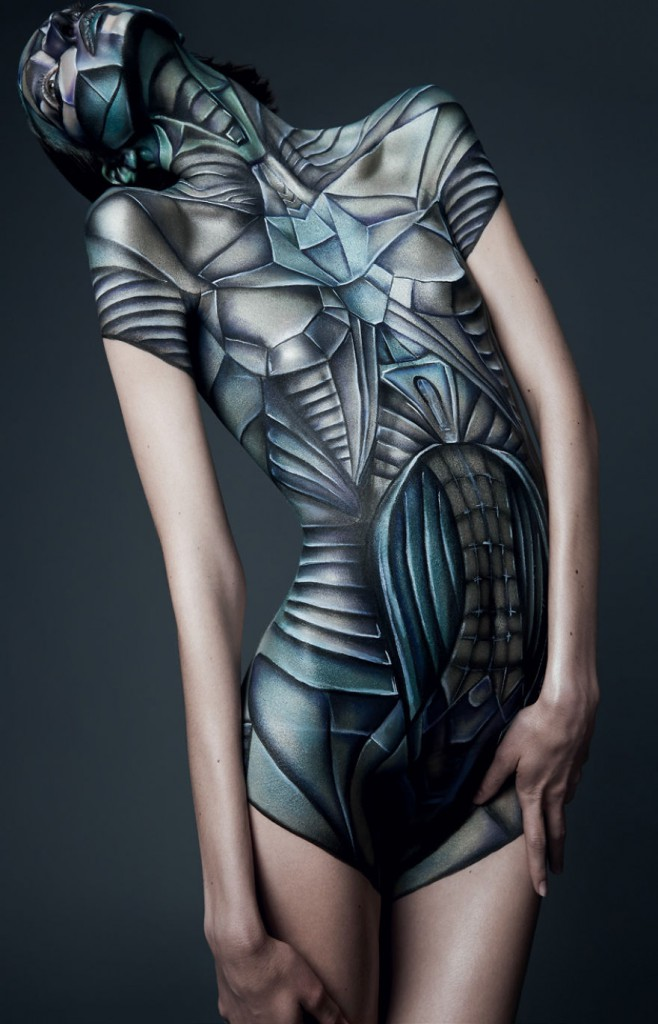 i-turn-human-bodies-into-art-pieces-2__880