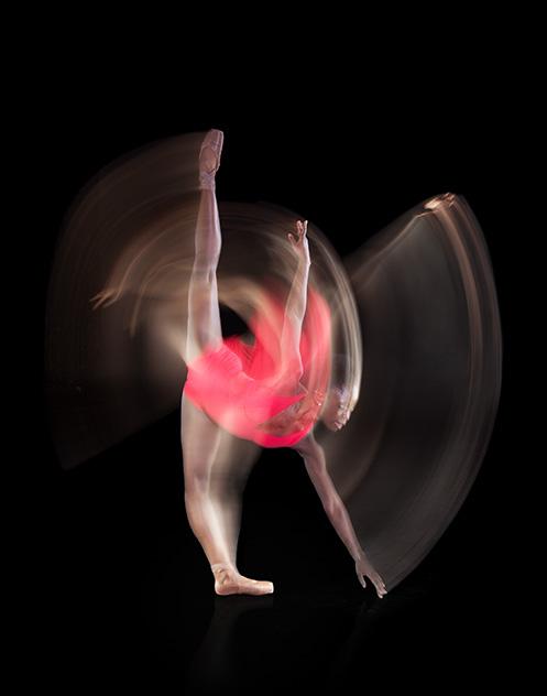 jarmandstudio-dance-prints-allrightsreserved-002