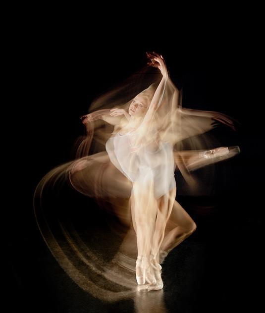 jarmandstudio-dance-prints-allrightsreserved-003