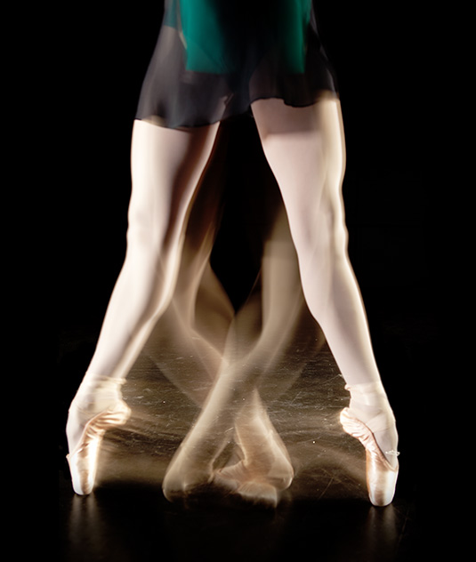 jarmandstudio-dance-prints-allrightsreserved-006