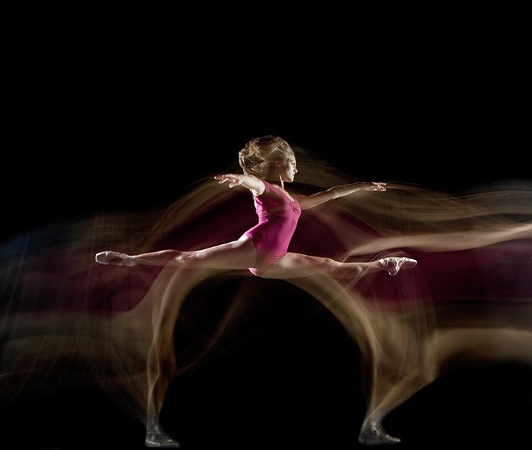 jarmandstudio-dance-prints-allrightsreserved-007