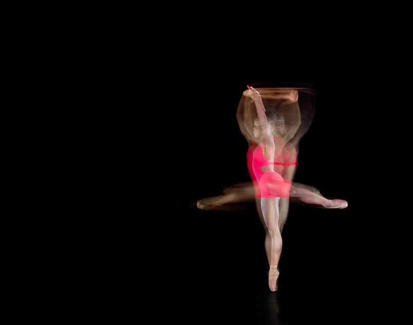 jarmandstudio-dance-prints-allrightsreserved-010