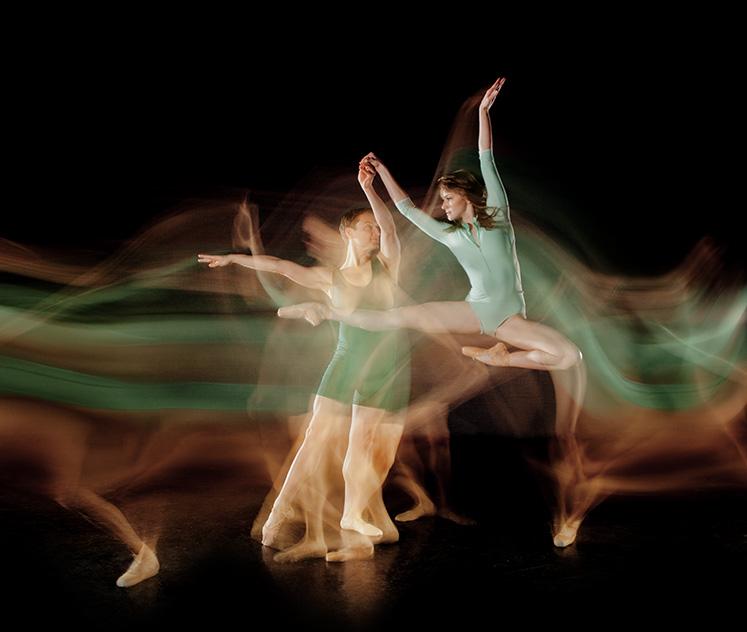jarmandstudio-dance-prints-allrightsreserved-011