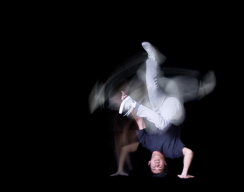 jarmandstudio-dance-prints-allrightsreserved-013