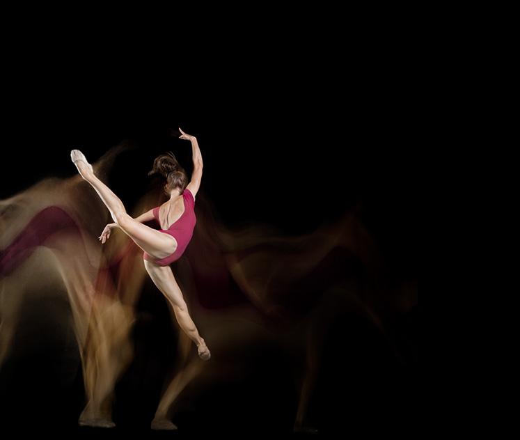 jarmandstudio-dance-prints-allrightsreserved-014
