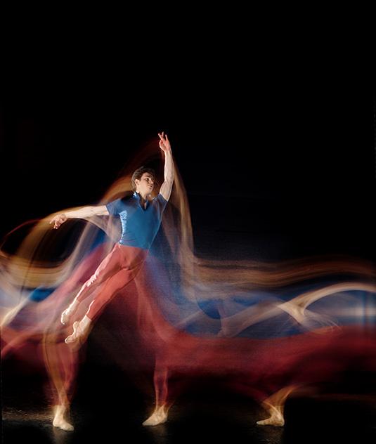 jarmandstudio-dance-prints-allrightsreserved-015