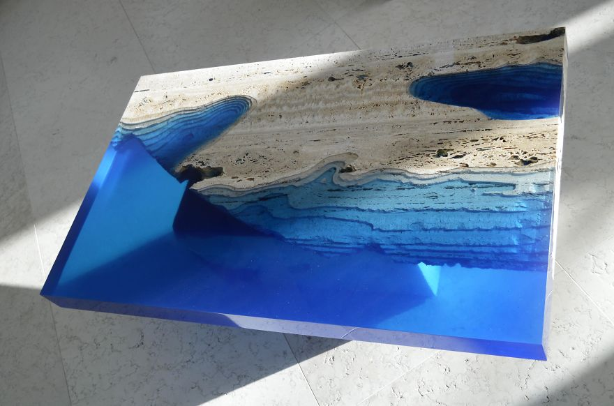 lagoon-tables-that-i-create-by-merging-resin-with-cut-travertine-marble-2__880