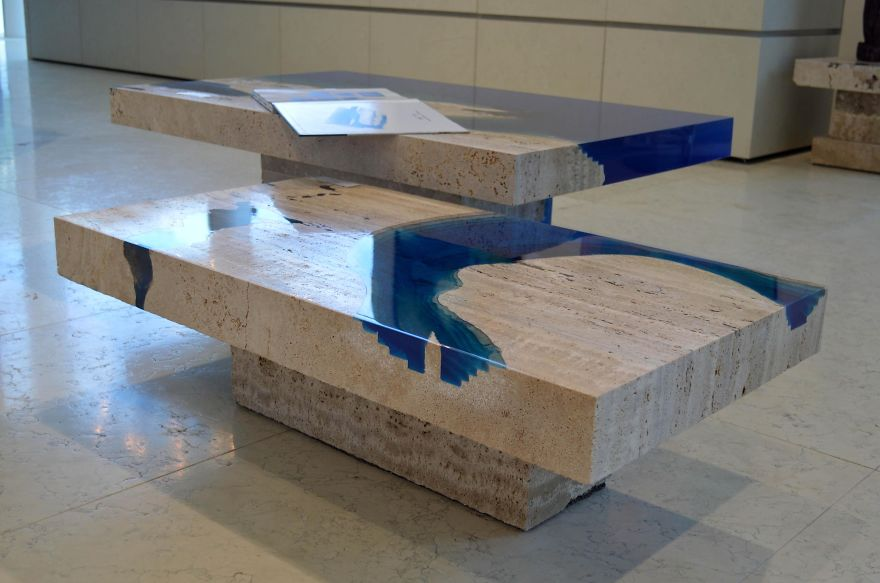 lagoon-tables-that-i-create-by-merging-resin-with-cut-travertine-marble-4__880