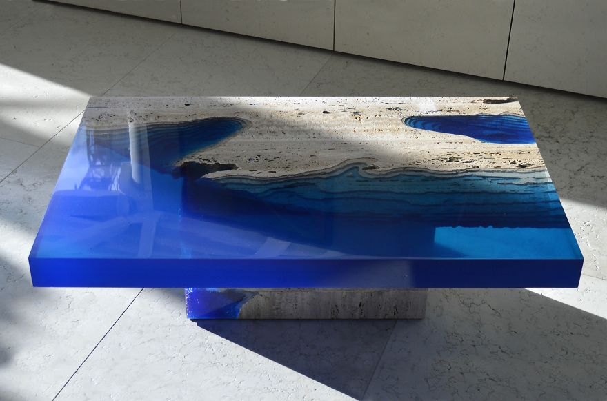 lagoon-tables-that-i-create-by-merging-resin-with-cut-travertine-marble-8__880