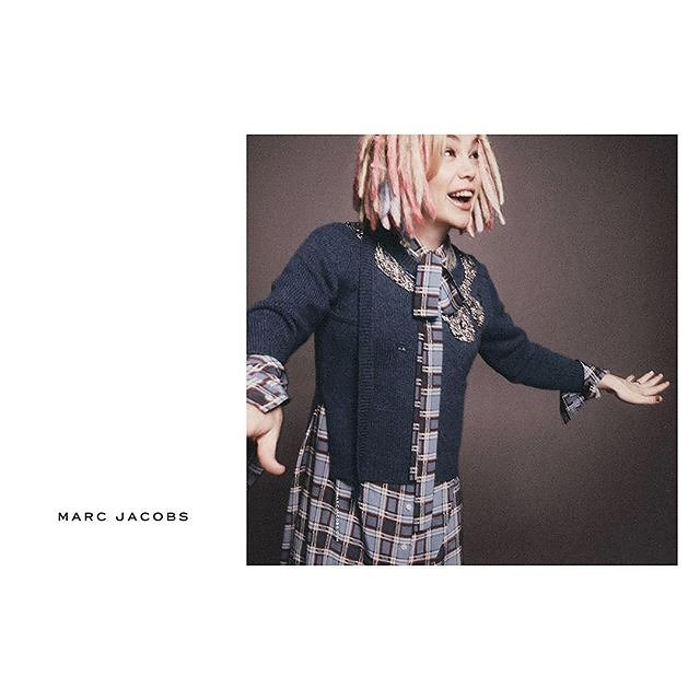 marc-jacobs-lana-new