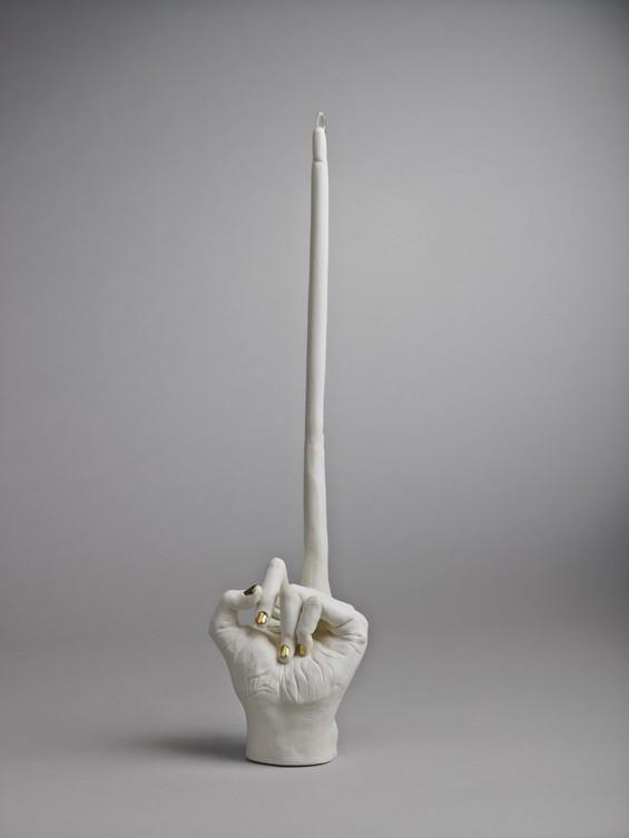sculpture-2-768x1024-565x753