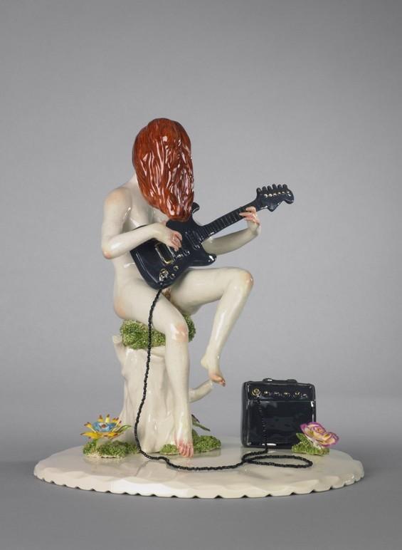 sculpture-45-749x1024-565x772