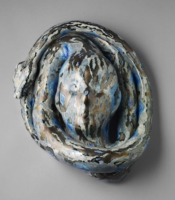 sculpture-b-895x1024-565x646