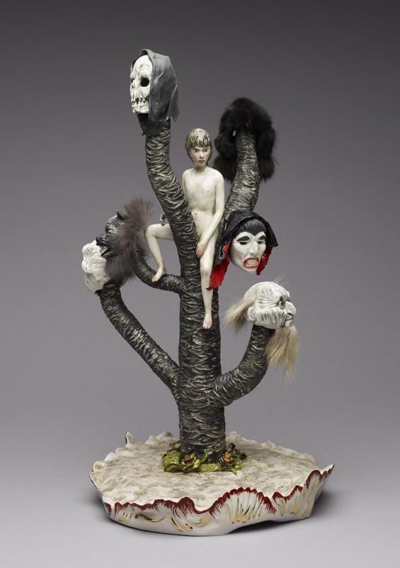 sculpture-c-721x1024-565x802