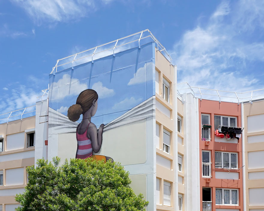 street-art-seth-globepainter-julien-malland-44__880