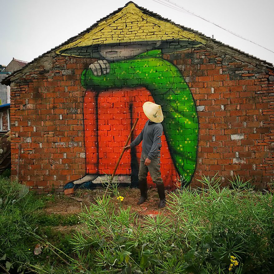 street-art-seth-globepainter-julien-malland-54__880
