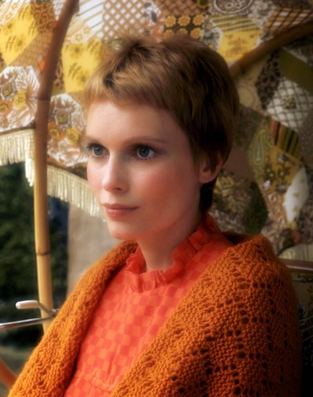 Mia+Farrow's+Pixie+Cut,+1960s+(13)