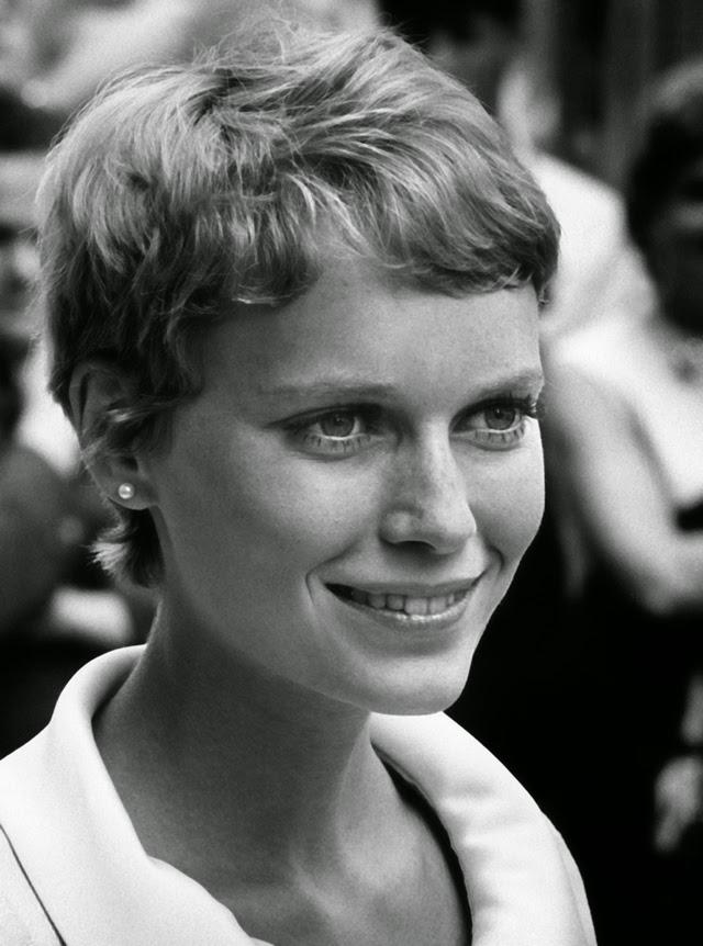 Mia+Farrow's+Pixie+Cut,+1960s+(22)