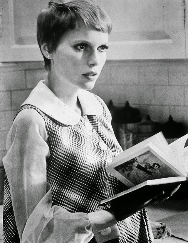 Mia+Farrow's+Pixie+Cut,+1960s+(29)