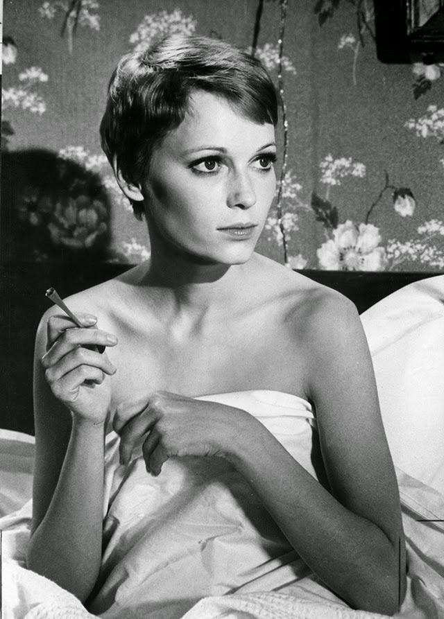 Mia+Farrow's+Pixie+Cut,+1960s+(30)