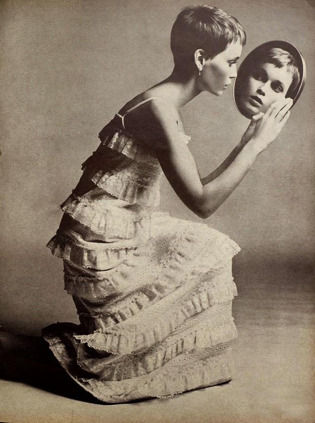 Mia+Farrow's+Pixie+Cut,+1960s+(5)