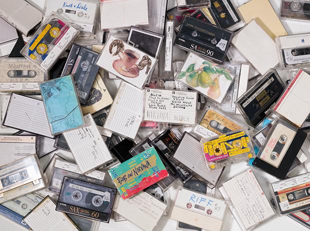 Tapes-0005-fnl-54