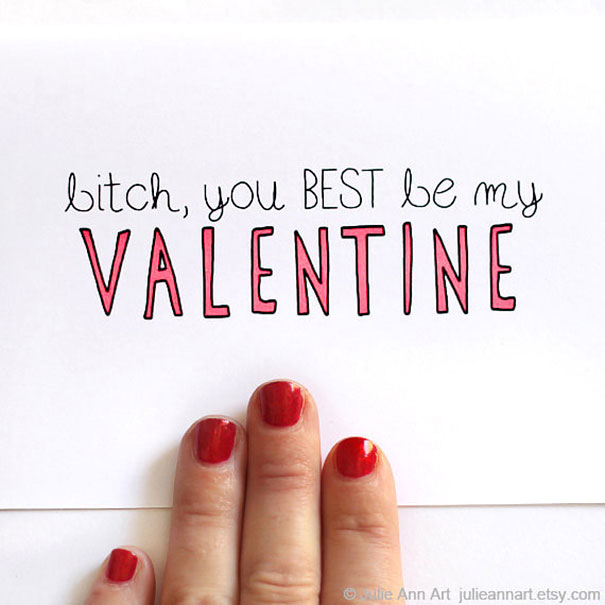 anti-valentine-day-card-funny-julie-ann-34__605