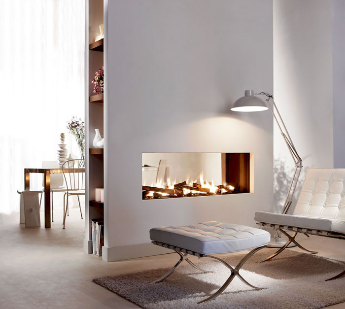 creative-fireplace-38__700