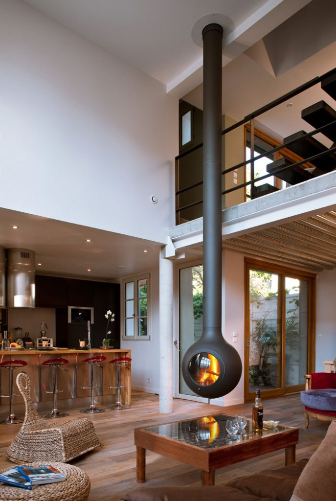 creative-fireplace-interior-design-118__700