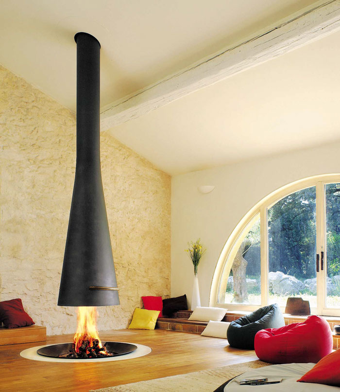 creative-fireplace-interior-design-130__700