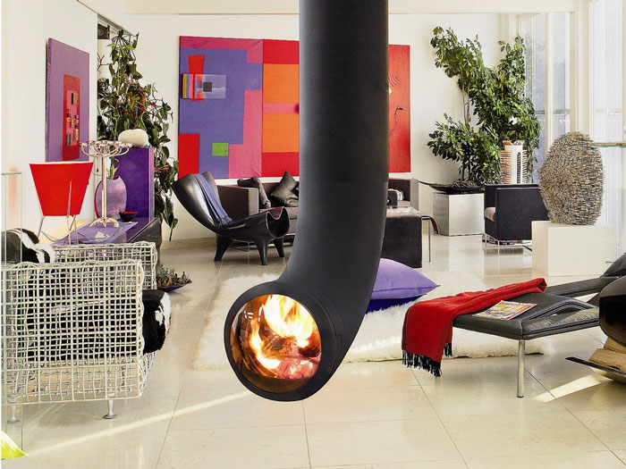 creative-fireplace-interior-design-154__700