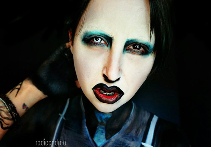 creepy-body-art-makeup-radicandrea-12__700