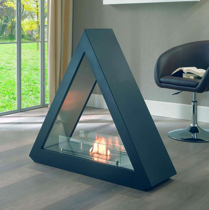 fireplacef-2__700