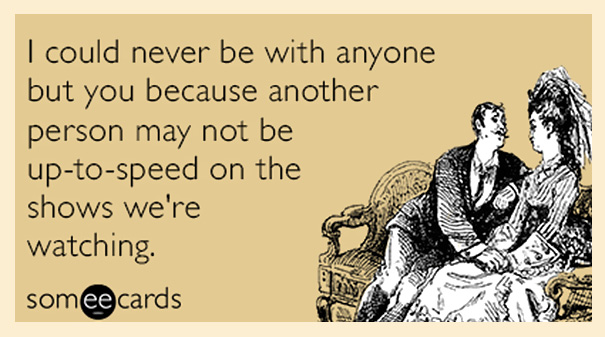 funny-couples-ecards-romantic-someecards-12__605