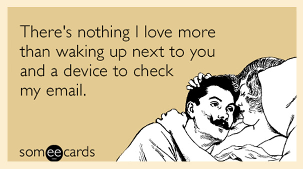 funny-couples-ecards-romantic-someecards-13__605
