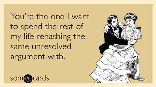 funny-couples-ecards-romantic-someecards-14__605