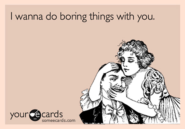 funny-couples-ecards-romantic-someecards-18__605