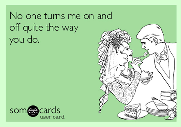 funny-couples-ecards-romantic-someecards-21__605