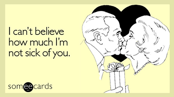 funny-couples-ecards-romantic-someecards-22__605