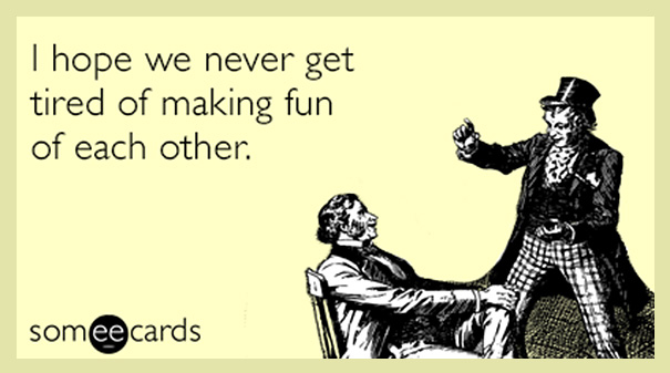funny-couples-ecards-romantic-someecards-23__605