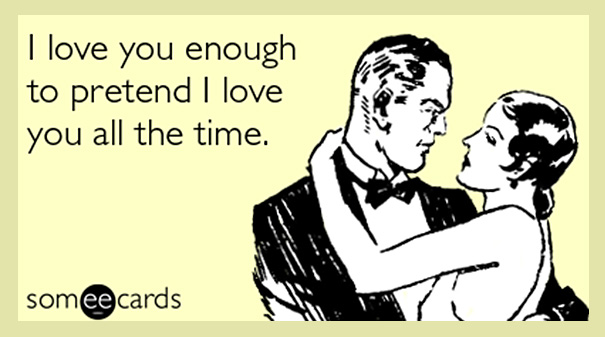 funny-couples-ecards-romantic-someecards-24__605