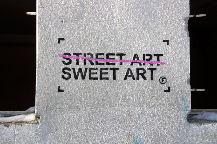 fuss_sweet_1