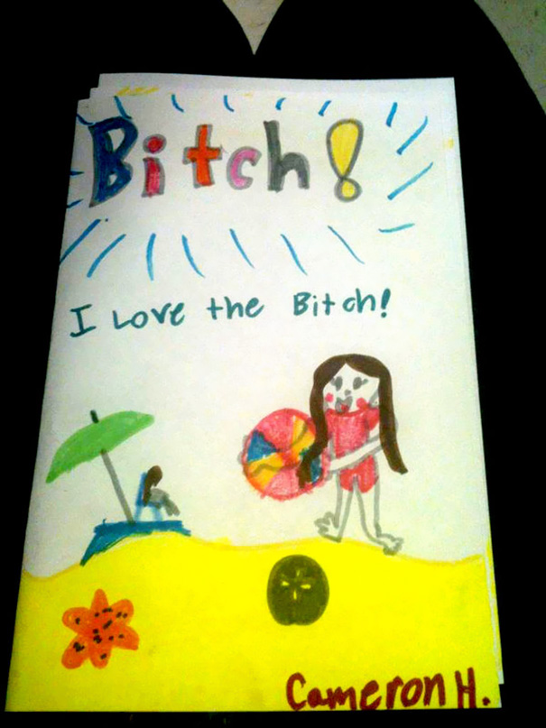 inappropriate-funny-kid-drawings-601__605