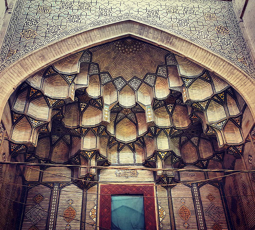 iran-mosque-ceilings-m1rasoulifard-78__880