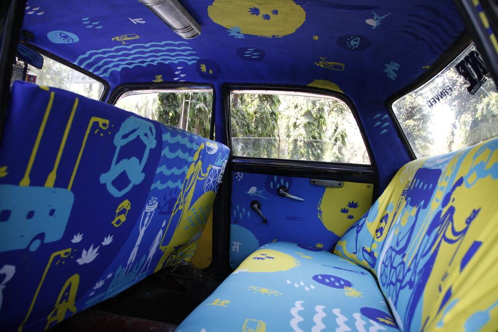 taxi-8