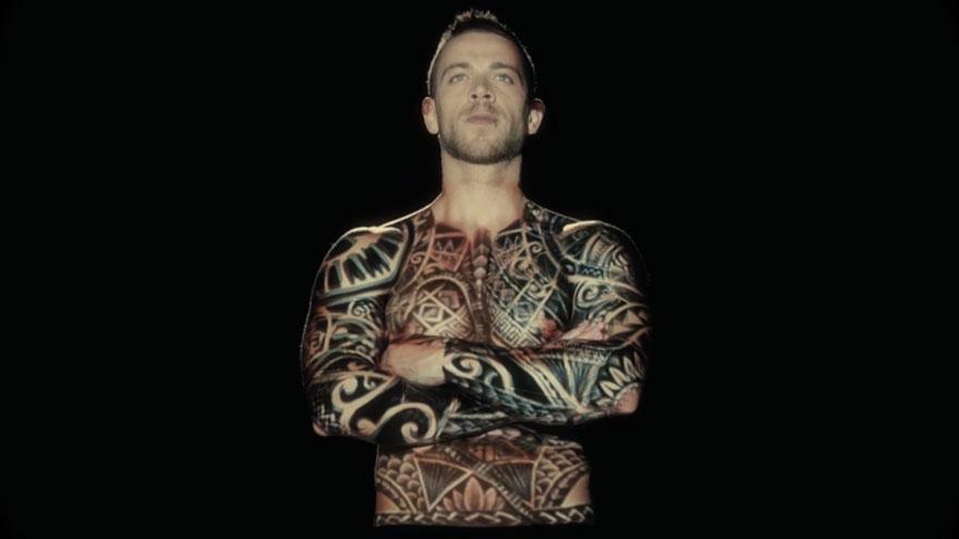 video-mapping-tattoo-oskar-gaspar-5