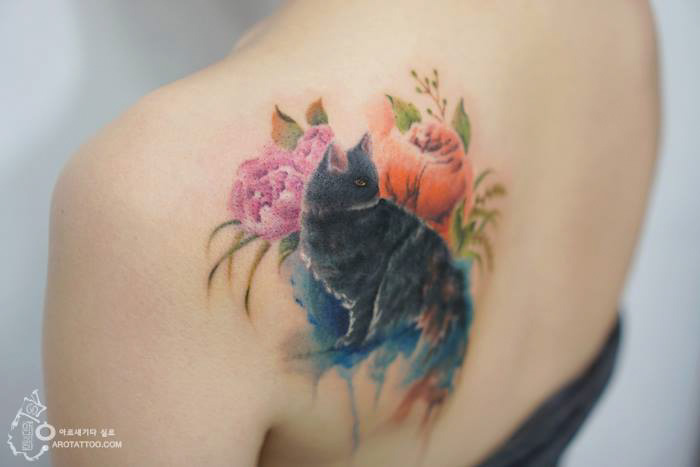 watercolor-tattoos-silo-34